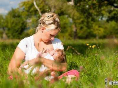 产后乳房下垂怎么办啊 产后乳房下垂用什么方法解决