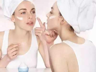 怎样护肤美白 知道这四个护肤小技巧