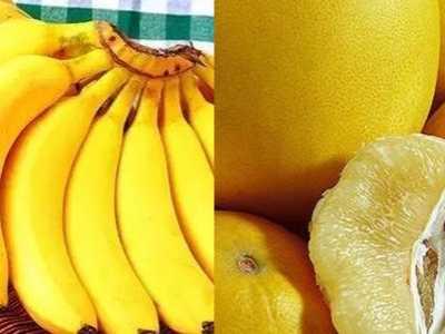 长痤疮吃什么水果好 长?#27426;?#21507;什么水果排毒