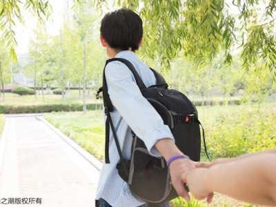 男生故意和你保持距离 男生反感女生的表现