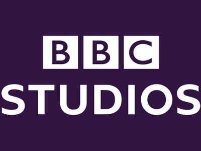 中国茶文化纪录片 BBC Studios打造首部中国全资纪录片