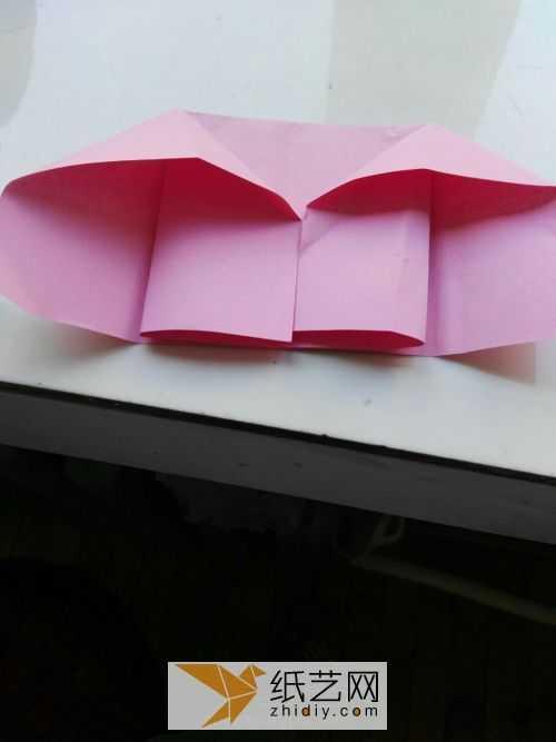 儿童手工的制作 儿童手工幼儿园折纸小钢琴的制作方法